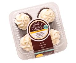 Chocolate_Cupcakes-079